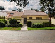 5358 Huntingwood Court Unit 18, Sarasota image