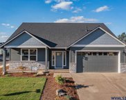 5480 Annabell Ct image