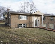 2026 Bellglade  Terrace, Green Twp image