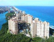 3740 S Ocean Boulevard Unit #1408, Highland Beach image