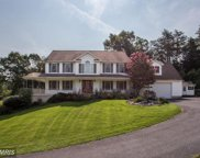 3929 HARRISVILLE ROAD, Mount Airy image
