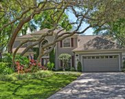 325 Hazelnut Street, Winter Springs image
