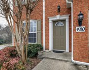 480 Old Towne Dr Unit #480, Brentwood image