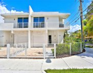 3503 Day Ave Unit #3503, Coconut Grove image