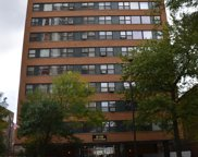 6118 N Sheridan Road Unit #1003, Chicago image
