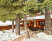 10522 Whitetail Court, Truckee image