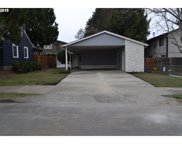 7411 N WILLIAMS  AVE, Portland image