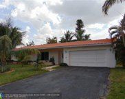 4010 NW 76th Ave, Coral Springs image