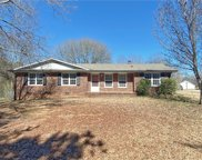 788 Campbell Road, Pelzer image