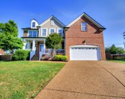 903 Alex Ct, Mount Juliet image