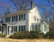 10 Farrelly Pl, Morristown Town image