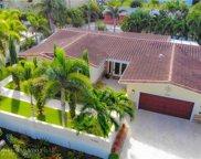 2726 NE 25th Pl, Fort Lauderdale image