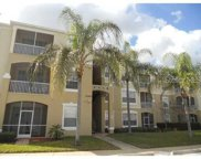 2300 Silver Palm Drive Unit 202, Kissimmee image