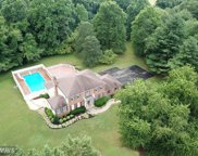 7524 FLAMEWOOD DRIVE, Clarksville image