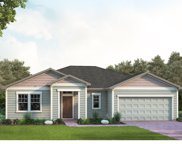 5612 LILY HILL CT, Jacksonville image