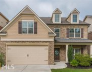 2791 Tuscany Park Drive, Lawrenceville image