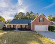 453 Red Bud Rd, Jefferson image