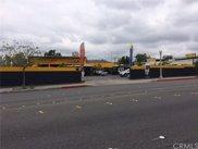 1529     Lincoln Avenue, Pasadena image