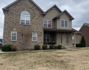 309 Jewel Pl, Mount Juliet image