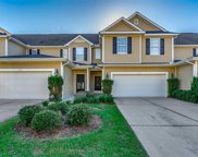 1025 Fairway Ln. Unit 1025, Conway image