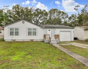 812 W Woodlawn Avenue, Tampa image