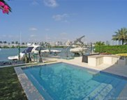 224 S Coconut Ln, Miami Beach image