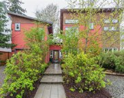 4539 21st Ave SW, Seattle image