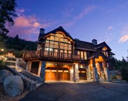 1615 Squaw Summit Road, Olympic Valley image