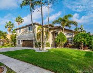 13071 Nw 9th St, Sunrise image