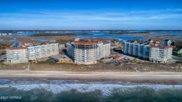 North Topsail Beach image