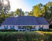 6113 State Park Road, Travelers Rest image