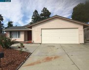 989 Springwood Ct, Rodeo image