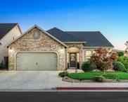 6202 E Farrin, Fresno image
