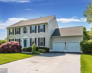 13211 MANOR DRIVE S, Mount Airy image