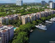 19501 E Country Club Dr Unit #9608, Aventura image