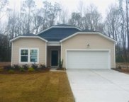 137 Clearwater Dr., Pawleys Island image