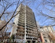 1430 North Astor Street Unit 4A, Chicago image