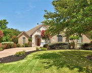 670 Tom Sawyer Rd, Dripping Springs image