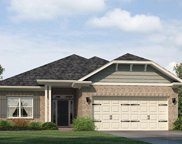 510 Flying Squirrel Way Unit Lot 165, Greenville image