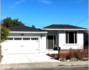 1626 Morgan St, Mountain View image