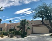 35602 Tranquil Place, Cathedral City image