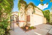 8633 N Auriga, Tucson image