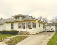 1210 3rd  Street, Anderson image