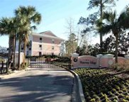 610 Waterway Village Blvd Unit 26-D, Myrtle Beach image