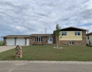 2412 19th Ave, Minot image