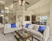 1032 Blue Heron Drive, Forney image