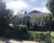 2015 S 120th St, Seattle image
