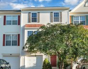 13221 Coppermill Dr, Herndon image