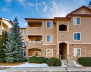 9538 West San Juan Circle Unit 105, Littleton image