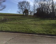 Lot 63 Oak Tree Way, Taylorsville image